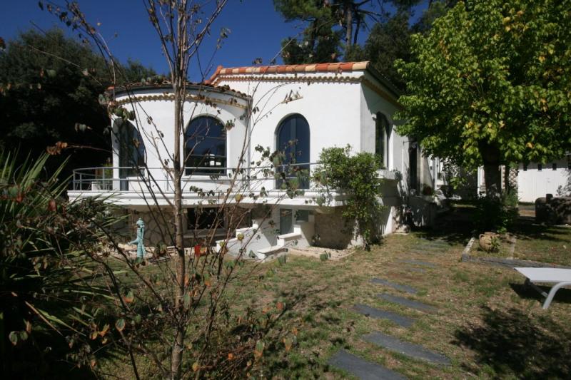 Deluxe sale house / villa Saint georges de didonne 609000€ - Picture 5