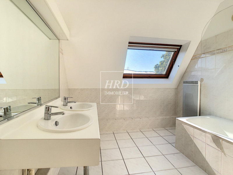 Location appartement Strasbourg 1 500€ CC - Photo 9