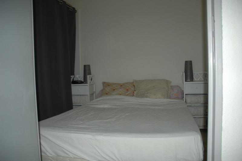 Location vacances appartement Port leucate 277€ - Photo 6