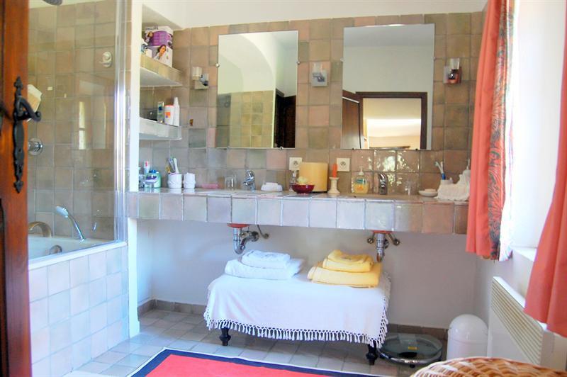 Deluxe sale house / villa Seillans 1300000€ - Picture 28