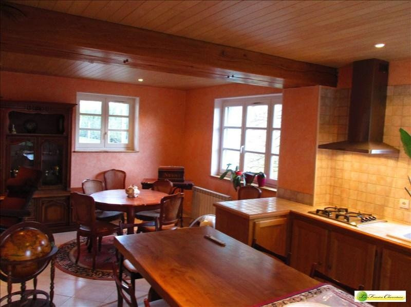 Sale house / villa St martin le pin 399 000€ - Picture 18
