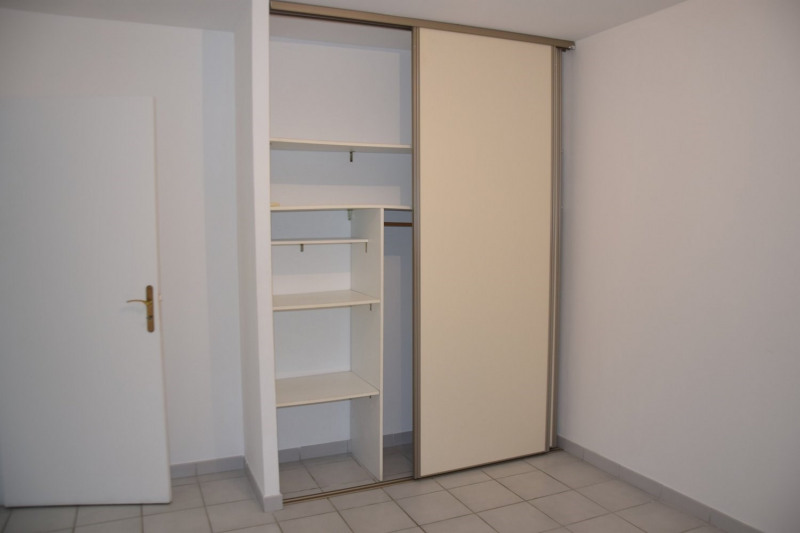 Vente appartement Ducos 158 000€ - Photo 8