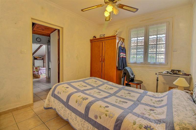 Vente maison / villa Manduel 241500€ - Photo 7