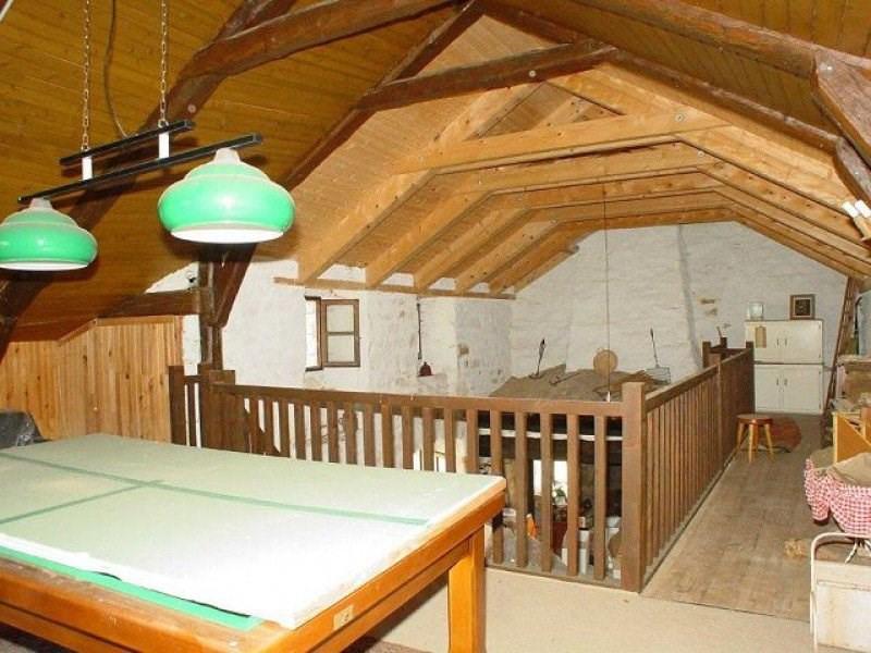 Vente maison / villa Tence 258000€ - Photo 10