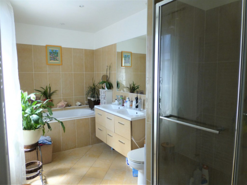 Location maison / villa Orgeval 3 500€ CC - Photo 8