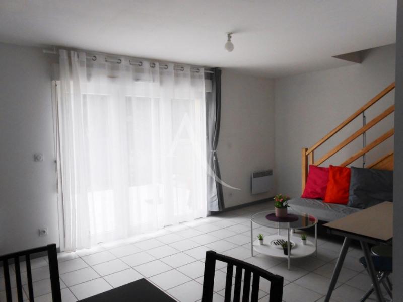 Vente maison / villa La salvetat saint gilles 249900€ - Photo 6
