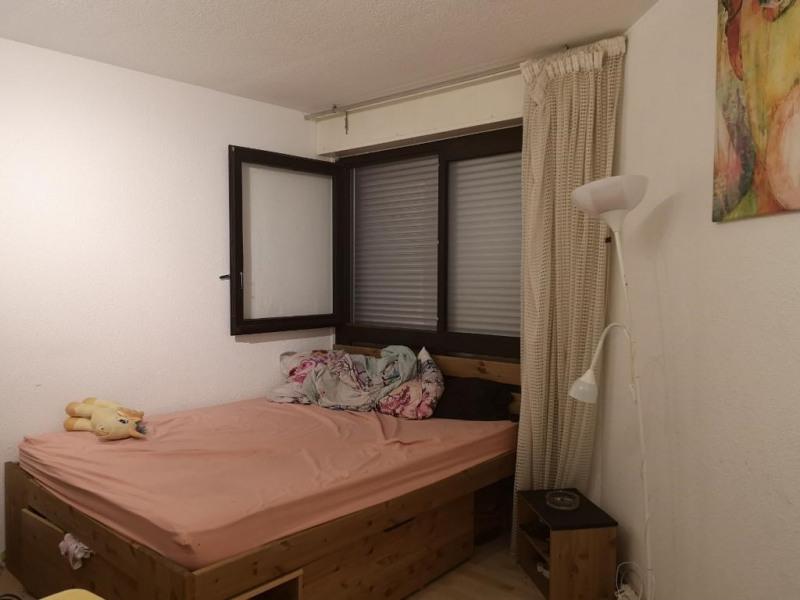 Vente appartement La grande motte 219000€ - Photo 3