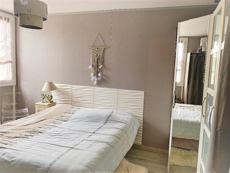 Vente appartement Venelles 275000€ - Photo 6