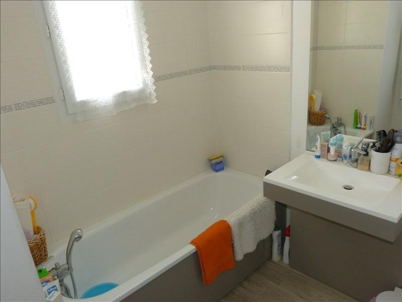 Sale house / villa Brignoles 224600€ - Picture 5