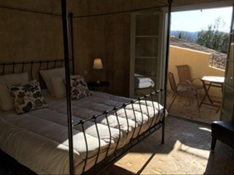 Verkoop van prestige  huis Mallemort 1440000€ - Foto 5