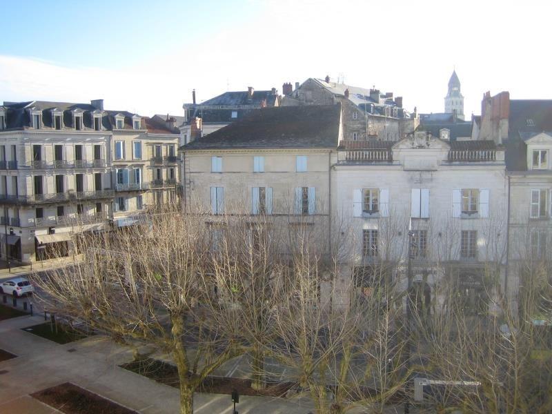 Location appartement Perigueux 630€ CC - Photo 9