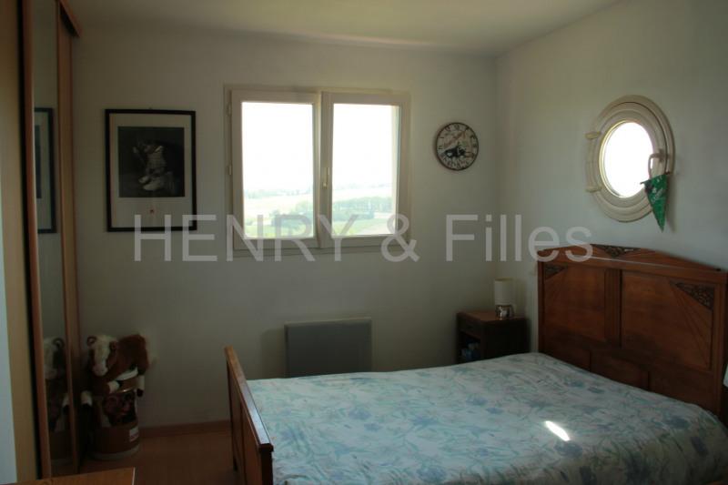 Vente maison / villa Samatan 345000€ - Photo 12
