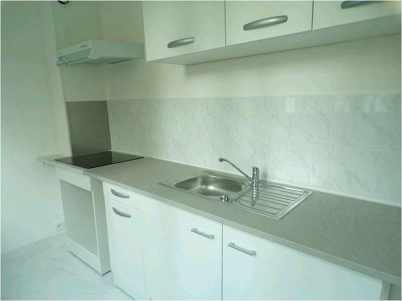 Rental apartment Brunoy 878€ CC - Picture 1