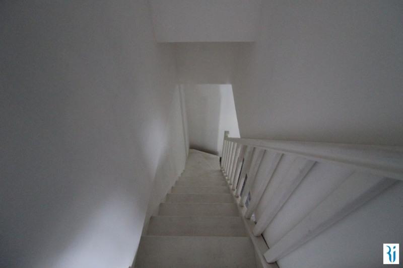 Location maison / villa Le petit quevilly 570€ +CH - Photo 8