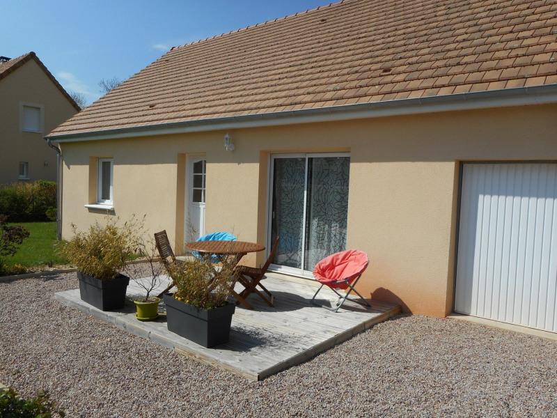 Vente maison / villa Falaise 149900€ - Photo 10