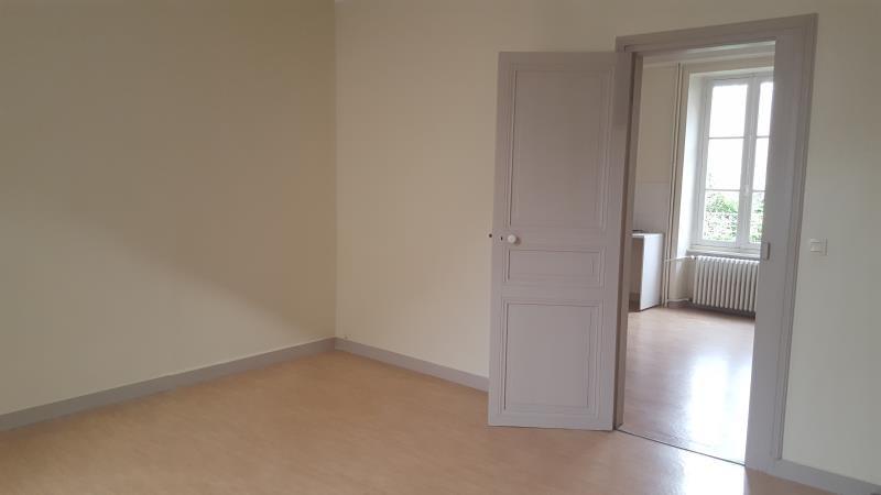 Location appartement Quimperlé 350€ CC - Photo 4