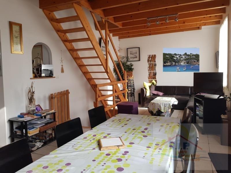 Sale house / villa St brevin les pins 250800€ - Picture 2