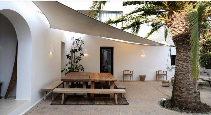 Deluxe sale house / villa Ibiza 9000000€ - Picture 11