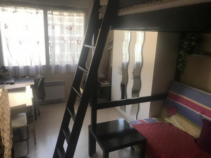 Sale apartment Pantin 139900€ - Picture 1