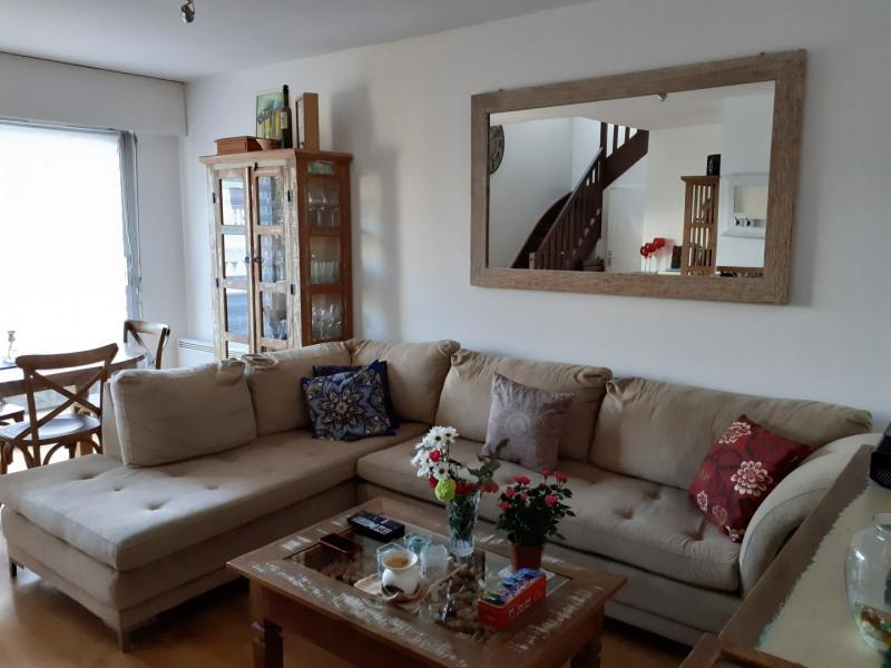 Locação apartamento Montesson 1277€ CC - Fotografia 2