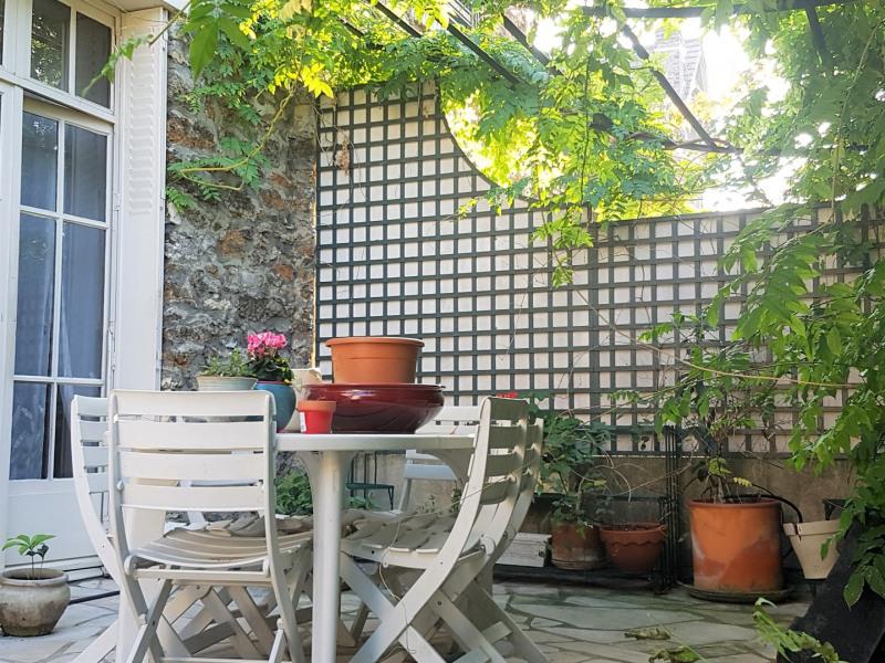 Sale house / villa Enghien-les-bains 779000€ - Picture 8