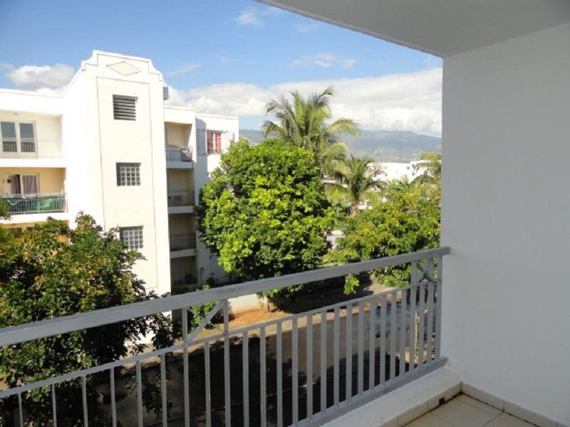 Location appartement Ste marie 425€ CC - Photo 6