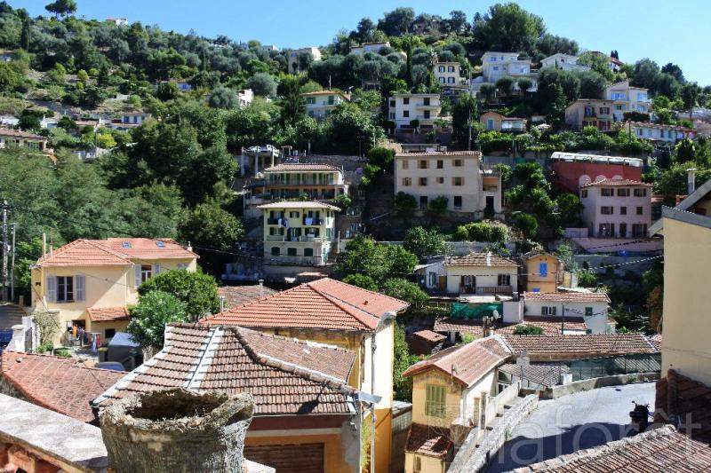 Produit d'investissement maison / villa Menton 585000€ - Photo 8