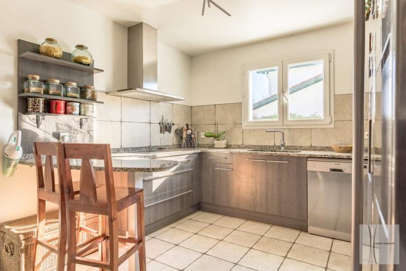 Sale house / villa Ahetze 559000€ - Picture 6