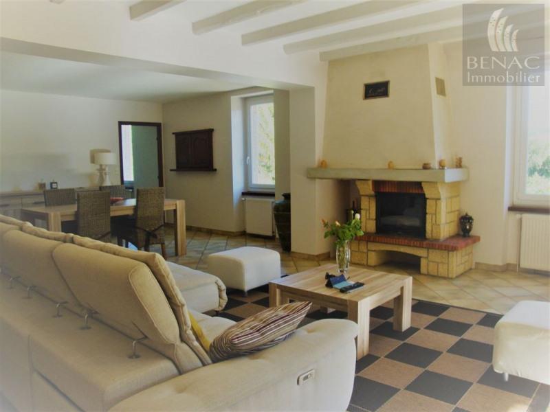 Vente maison / villa Albi 317000€ - Photo 4