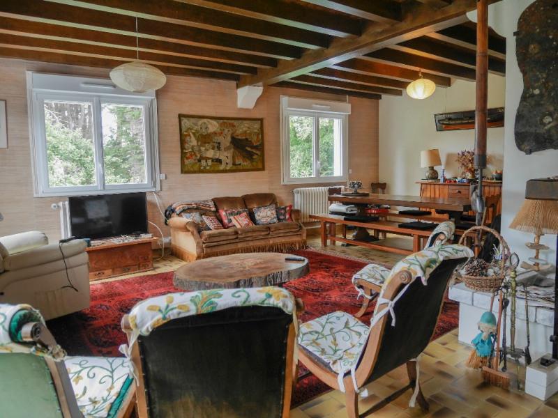 Vendita casa Bangor 472450€ - Fotografia 3