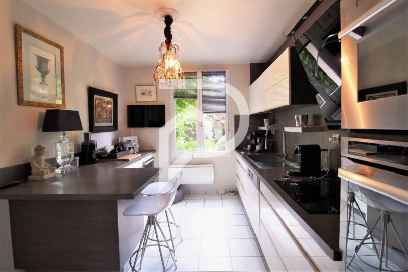 Vente maison / villa Soisy sous montmorency 570000€ - Photo 4