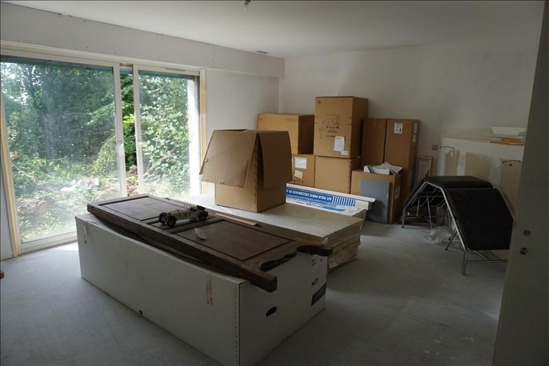 Sale house / villa St andre de cubzac 472000€ - Picture 8