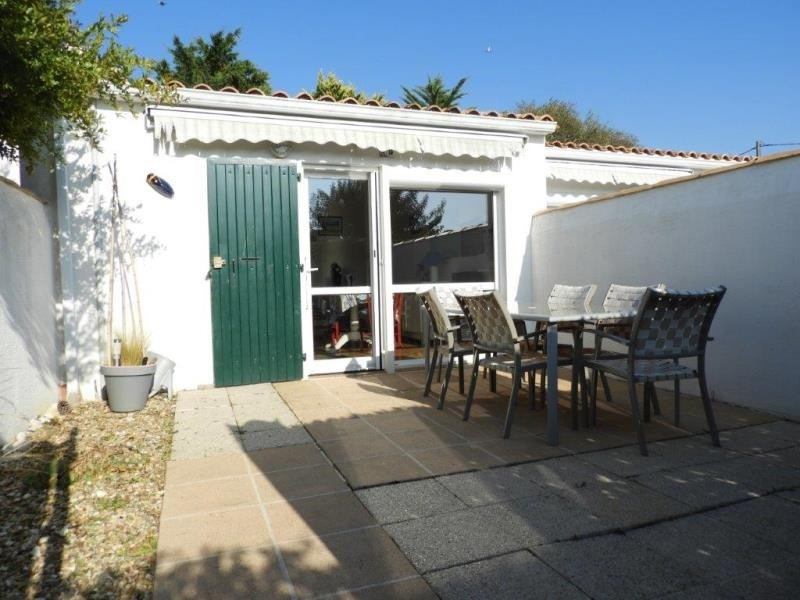 Vente maison / villa St georges d oleron 134 000€ - Photo 1
