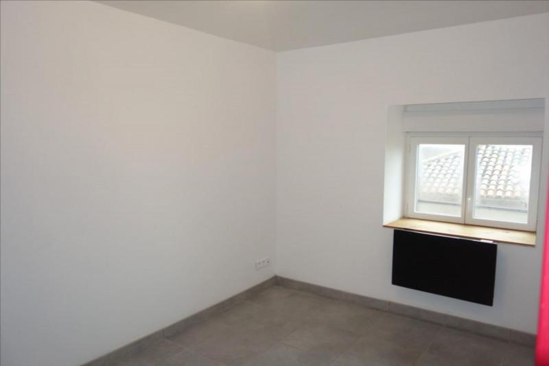 Vente maison / villa Teillet 215000€ - Photo 4