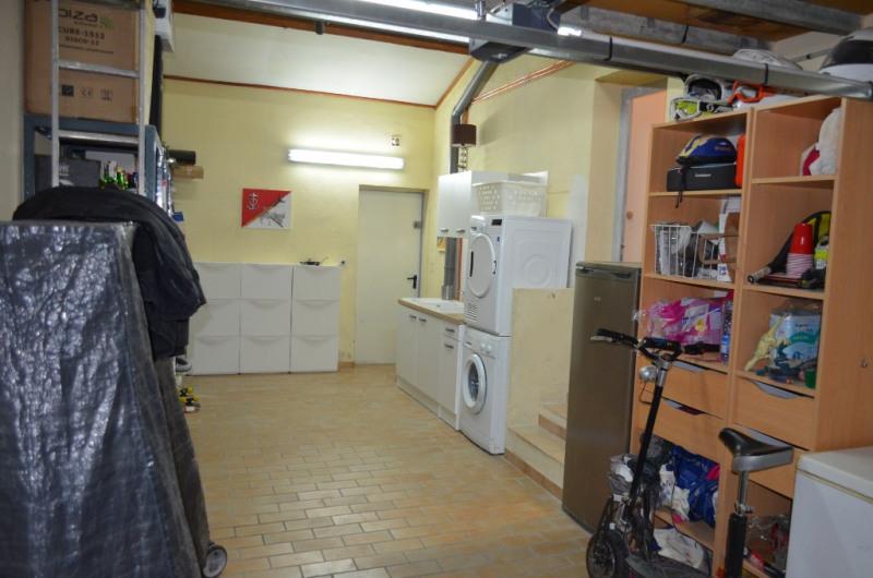 Sale house / villa Aigues mortes 360000€ - Picture 10
