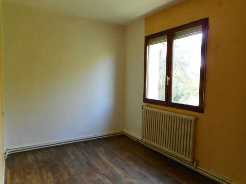 Vente maison / villa Renaze 167680€ - Photo 4