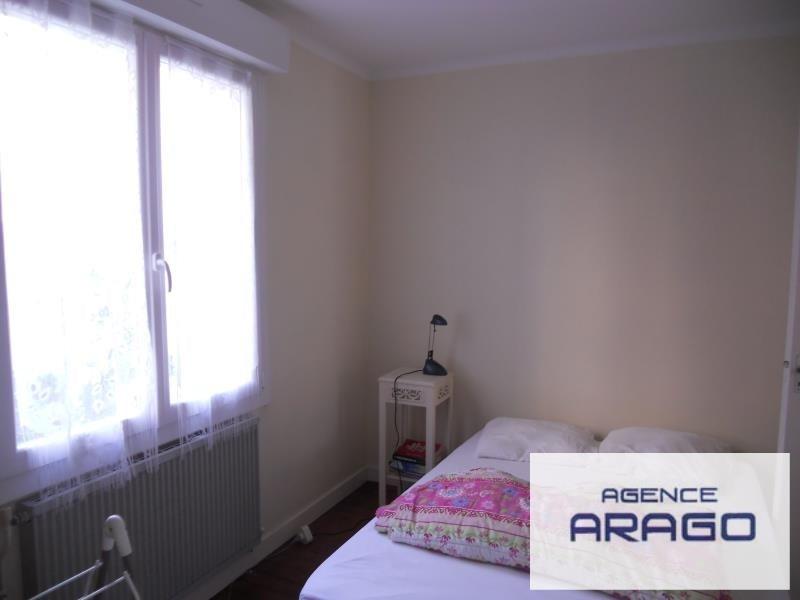 Vente appartement Les sables d'olonne 172000€ - Photo 2
