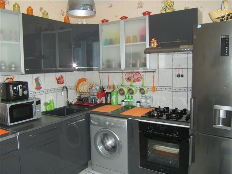 Vente appartement St etienne 60 000€ - Photo 1