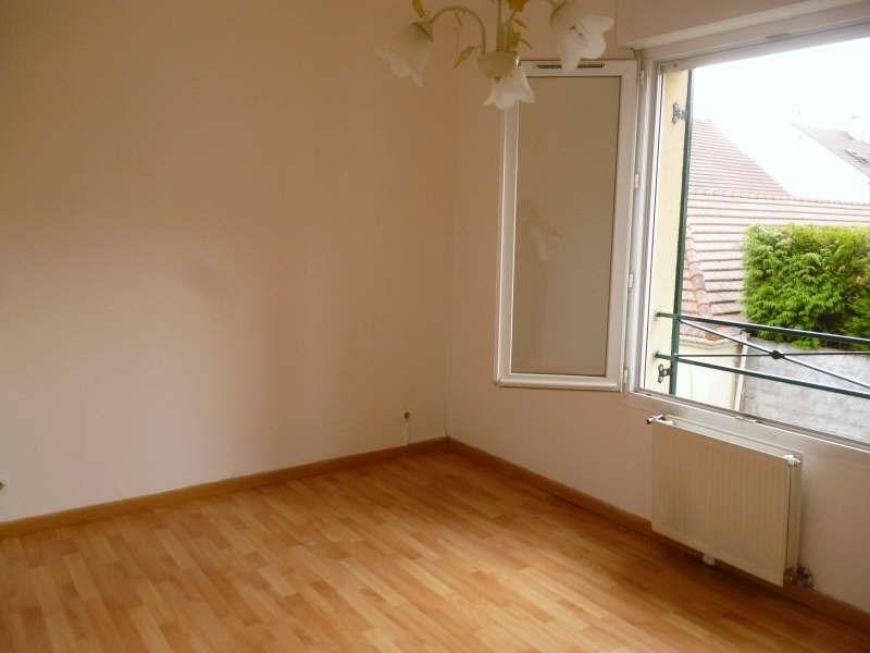 Vente maison / villa Nanterre 399000€ - Photo 3