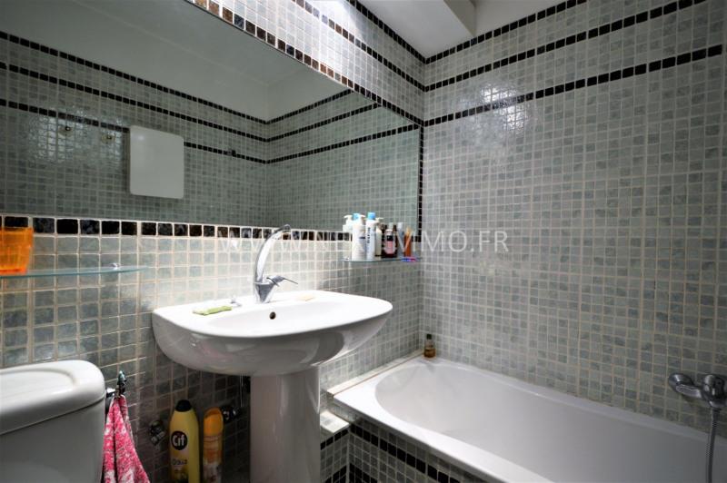 Vendita appartamento Menton 550000€ - Fotografia 10