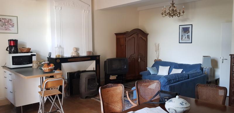 Rental house / villa Beautiran 700€ CC - Picture 5