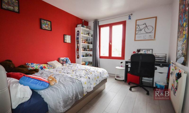 Sale house / villa Plaisir 335000€ - Picture 6