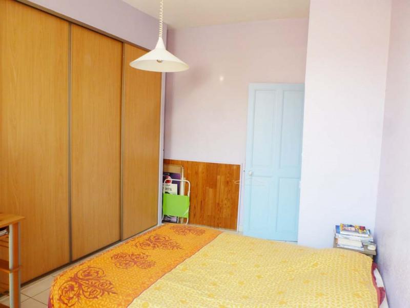 Sale apartment Avignon 87000€ - Picture 7