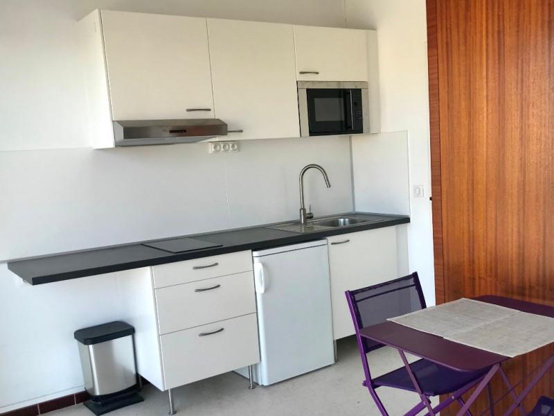 Sale apartment Carnon 95000€ - Picture 4
