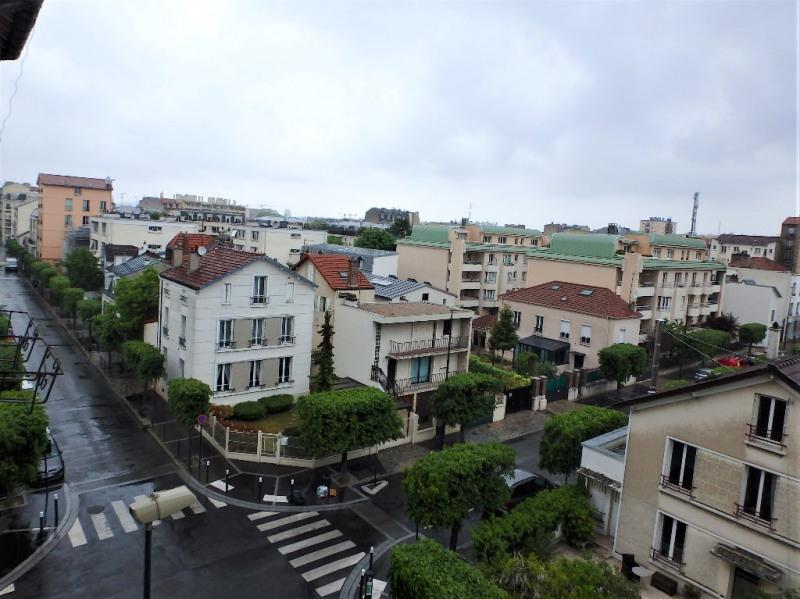 Vente appartement La garenne colombes 360000€ - Photo 6