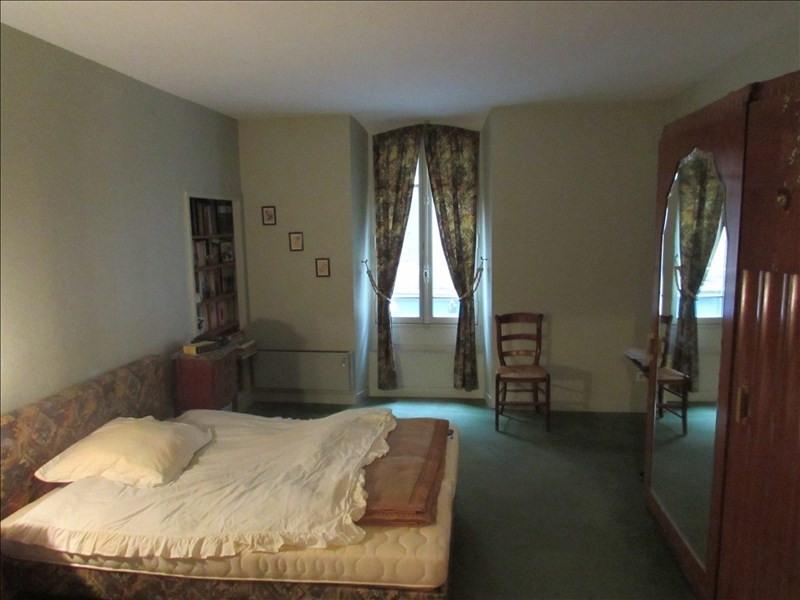 Venta  apartamento Beziers 76000€ - Fotografía 3