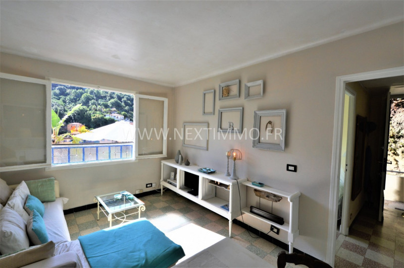 Vente appartement Menton 185 000€ - Photo 5
