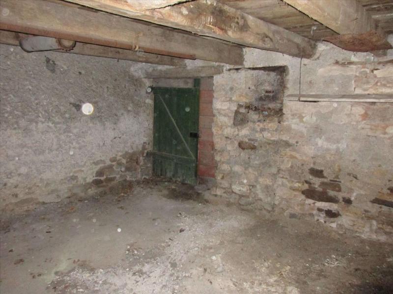 Verkoop  huis St benoit de carmaux 57200€ - Foto 7