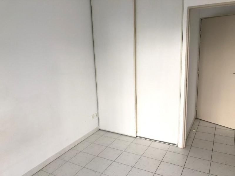Vente appartement Aix en provence 175000€ - Photo 7