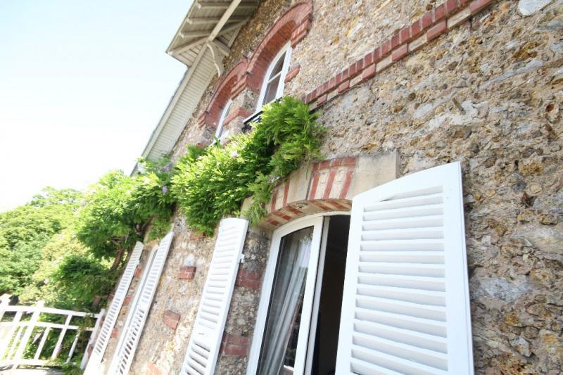Deluxe sale house / villa Saint germain en laye 1659000€ - Picture 8